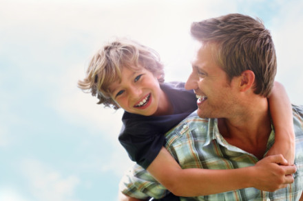 WHAT IS A PARENTING PLAN?